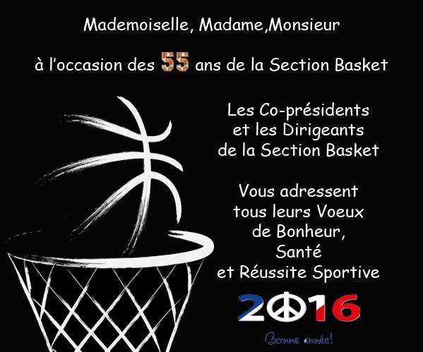bonne annee basket 2017